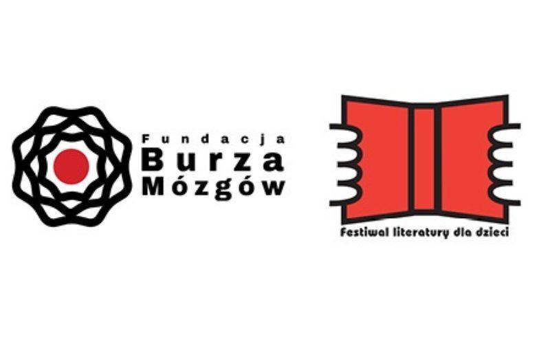 Festiwal Literatury dla Dzieci – 5. edycja i akcja crowdfundingowa