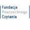 Fundacja Powszechnego Czytania – zaproszenie na targi w Warszawie