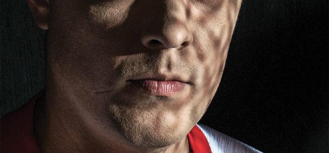 """""""Spowiedź"""" Dawida Janczyka. Wstrząsająca książka piłkarza"""