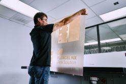 Nowe rozwiązanie do produkcji fleksograficznych form drukowych