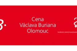 Nagroda Václava Buriana dla Jagodzińskiego, Mikołajewski z nominacją
