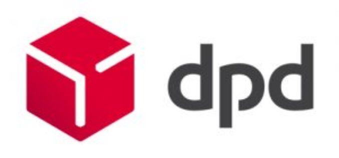 Nowa usługa DPD – paczka w kilka godzin u klienta