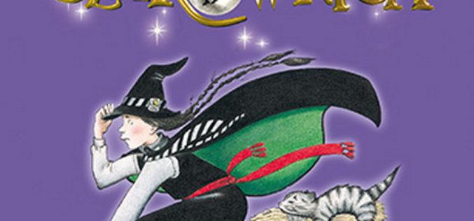 Fatalna czarownica