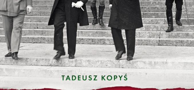 Polityka zagraniczna Węgier w latach 1867-1945