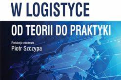 Rola rachunkowości i podatków w logistyce – nowość wydawnictwa CeDeWu