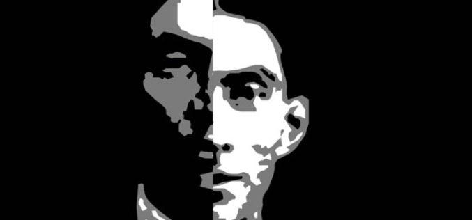 Tożsamość niejednoznaczna. Historyczne, filozoficzne i literackie konteksty twórczości B. Fundoianu / Benjamine'a Fondane'a (1898-1944)