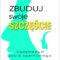 """Studio EMKA poleca książkę """"Zbuduj swoje szczęście. Vademecum życia spełnionego."""" pióra Grażyny Tallar"""