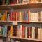 DW REBIS wspiera pierwszą Bibliotekę Sąsiedzką w Poznaniu