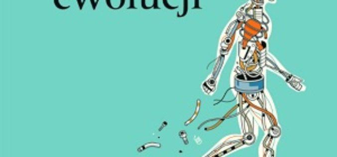 Człowiek I błędy ewolucji. Niepotrzebne kości, zepsute geny i inne niedoskonałości ludzkiego ciała