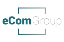 Spółka eCom Group – właściciel e-księgarni Woblik, Znak i Matras podsumowała rok 2017