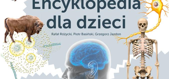 Encyklopedia dla dzieci
