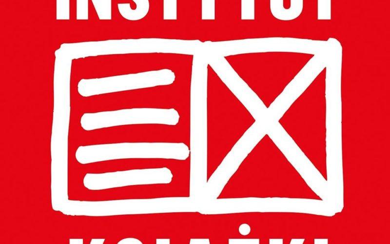 Oświadczenie Instytutu Książki dotyczące listu otwartego twórców książek dla dzieci w sprawie zasad finansowania spotkań autorskich