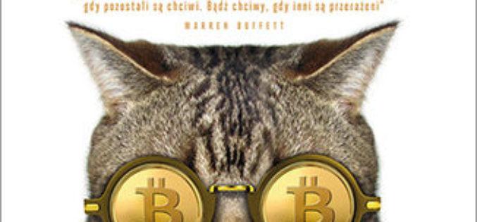 Jak zarabiać na kryptowalutach
