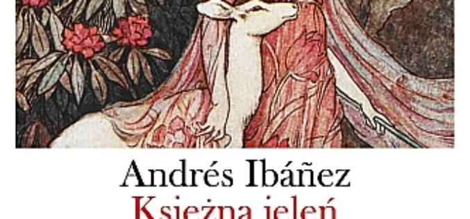 Zanurz się w świat średniowiecznej fantasy wraz z Hjalmarem i księżną Pasquis…