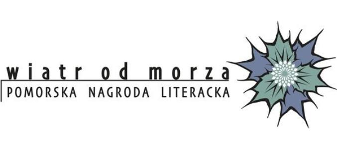 Znamy laureatów Pomorskiej Nagrody Literackiej oraz laureata Kaszubskiej Nagrody Literackiej za rok 2019