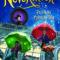 Witamy w Nevermoorze