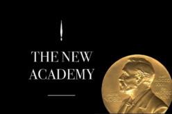 Alternatywny Nobel Literacki dla Maryse Condé