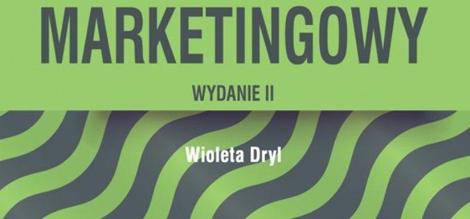 Jak zmierzyć efekty marketingu? Odpowiedź w książce wydawnictwa CeDeWu!