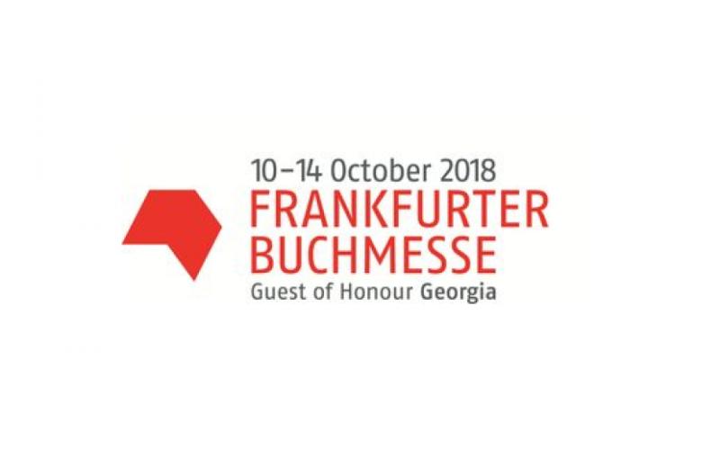 Dzisiaj rozpoczynają się Międzynarodowe Targi Książki we Frankfurcie