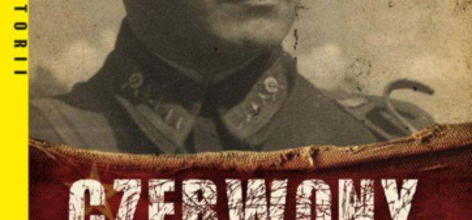 """""""Czerwony snajper"""" Wojna oczami jednego z najsłynniejszych radzieckich snajperów"""