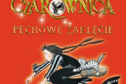 """""""Fatalna czarownica"""""""
