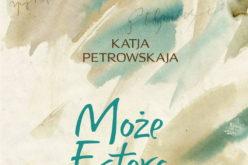 """""""Może Estera"""" ebook  w Serii z Żurawiem!"""
