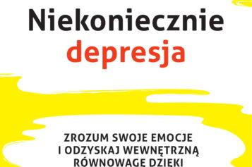 Niekoniecznie depresja