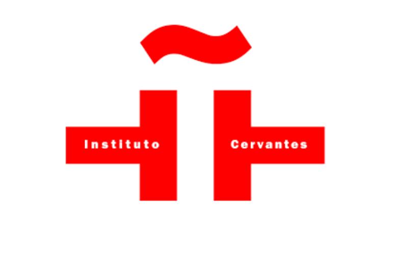 Nagroda Iberoamerykańska za Esej wręczona