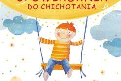 Do księgarń właśnie trafiła długo oczekiwana kolejna część przygód przedszkolaka Tomka napisana przez Renatę Piątkowską