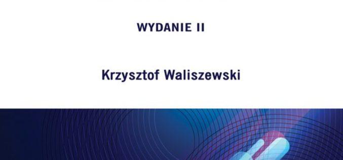 Zarządzanie finansami osobistymi w Polsce i udział doradców finansowych w nich