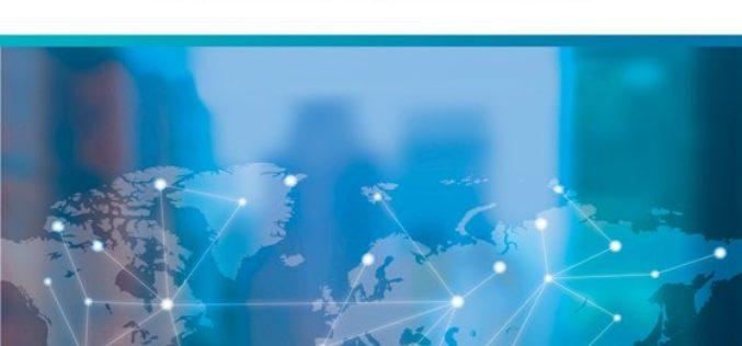 Logistyka i transport w ujęciu systemowym – nowość wydawnictwa CeDeWu