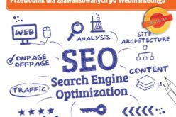 """Co zrobić, aby Twoja strona internetowa była wśród pierwszych wyników wyszukiwarek? – """"SEO&SEM"""""""
