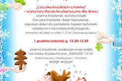 """""""Jedność"""" na Wrocławskich Targach Dobrych Książek"""