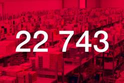 W Bonito.pl padł rekord zamówień!