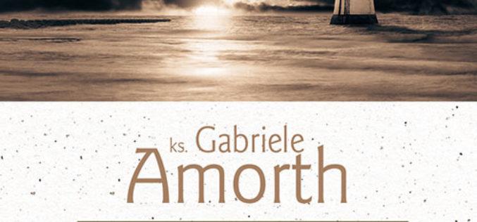 Optymista to człowiek wierny Bogu: ks. Gabriele Amorth zaleca