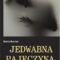 """Wydawnictwo BIS poleca wznowienie książki Marty Bocian """"Jedwabna pajęczyna"""""""