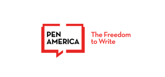 Przekłady Dehnela, Mickiewicza i Zagajewskiego nominowane do PEN Award for Poetry in Translation