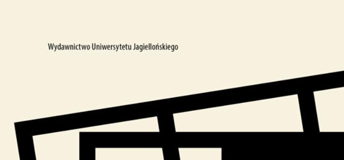 """Andrzej Szczerski """"Transformacja. Sztuka w Europie Środkowo- Wschodniej po 1989 roku"""""""