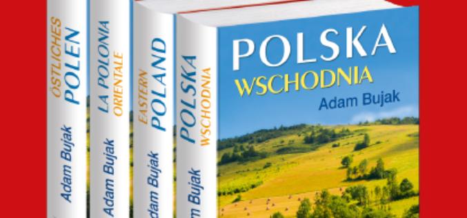 Spotkanie z Adamem Bujakiem, marszałkiem Markiem Kuchcińskim, bp Antonim Dydyczem i posłem Januszem Szewczakiem