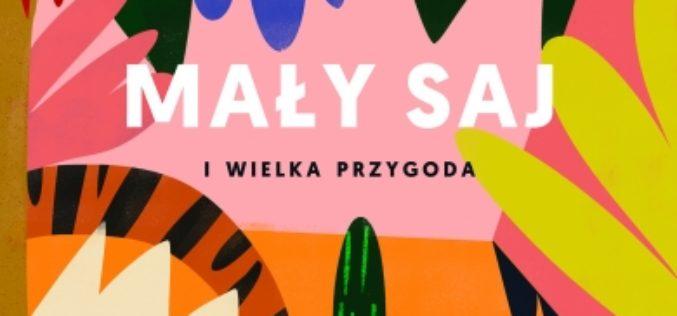 "Laureaci konkursu ""Piórko 2018"""