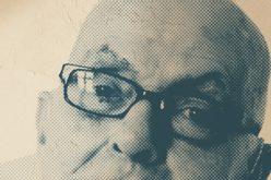 Joachim Badeni OP, Mistyka codzienności