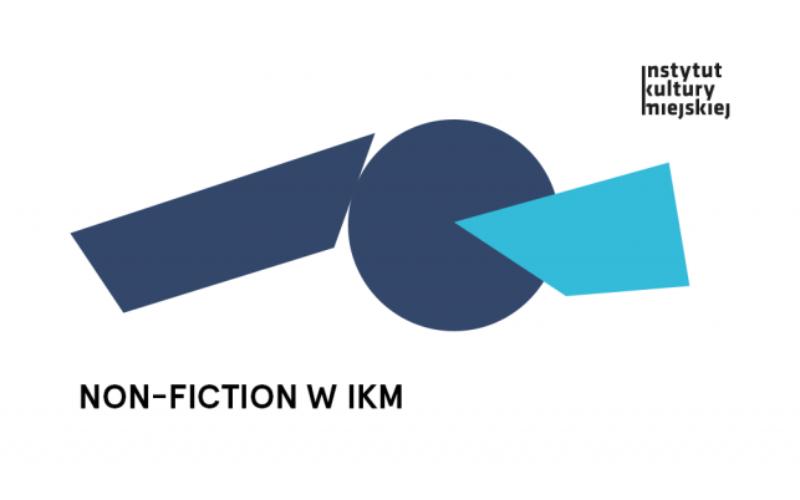 Gdańsk: Cykl spotkań z literaturą faktu