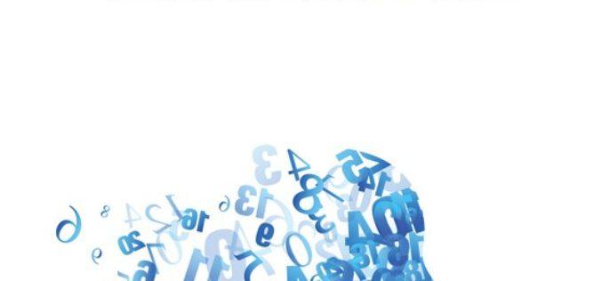 """Rachunkowość rozpatrywana przez wzgląd na zachowania człowieka – """"Rachunkowość behawioralna"""" od CeDeWu"""