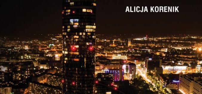 Inteligentne miasta w Europie i Azji