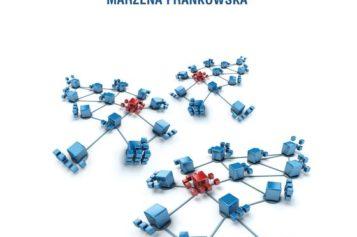 """""""Współdziałanie przedsiębiorstw w klastrowych łańcuchach dostaw"""" – nowość od CeDeWu"""