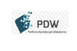Zmiana na stanowisku prezesa Platformy Dystrybucyjnej Wydawnictw