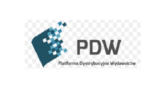 PDW kończy współpracę z Virtualo