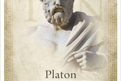 Platon, Państwo