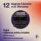 Nagroda Literacka  m.st. Warszawy. Zgłoś najlepszą polską książkę 2018 roku!