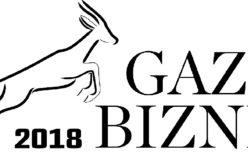 Ateneum po raz dziewiąty uhonorowane Gazelą Biznesu